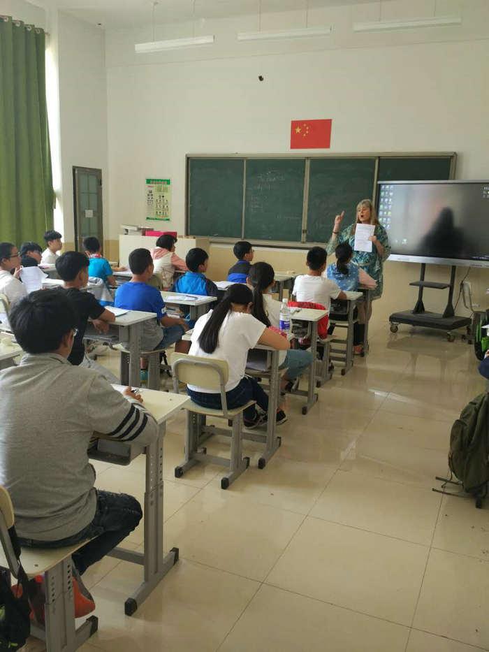 外教课程1.JPG
